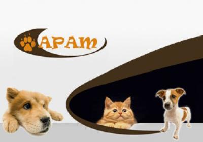 APAM - Asociatia pentru Protectia Animalelor Minis